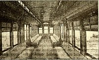 The Street railway journal (1898) (14738521036).jpg