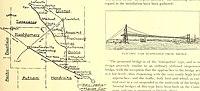 The Street railway journal (1903) (14574713968).jpg