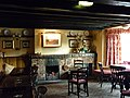 The Sun Inn, Long Marston (geograph 2306285).jpg