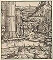 The Surrender of the Venetian Townships, from Der Weisskunig MET DP834072.jpg