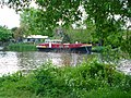 The Thames at Laleham - panoramio.jpg