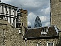 The Tower of London - geograph.org.uk - 1281967.jpg