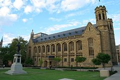The University of Adelaide.jpg