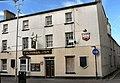 The Victoria Inn, Adare Street, Bridgend - geograph.org.uk - 1008351.jpg