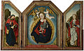 The Virgin and Child in Glory with Saints.jpg