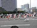 The Yokohama Parade 2017, 02.jpg