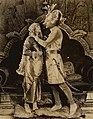 The Young Rajah (1922) 1.jpg