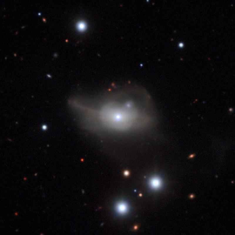 The active galaxy Markarian 1018.jpg