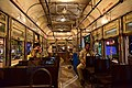 The evening Tram (40247978241).jpg