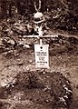 The grave of three Gebirgsjäger from 2nd division..jpg