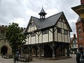 The old Market Place - geograph.org.uk - 762707.jpg