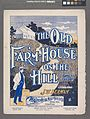 The old farm house on the hill (NYPL Hades-609725-1256503).jpg