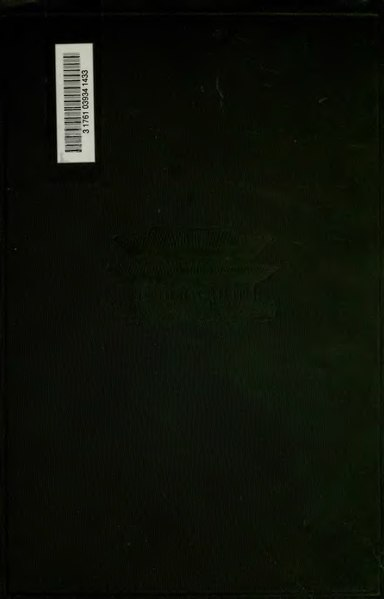 File:The passing of Korea.djvu