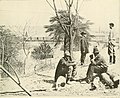 The photographic history of the Civil War - thousands of scenes photographed 1861-65, with text by many special authorities (1911) (14760558284).jpg