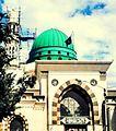 The shrine of Bari Imam.jpg