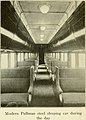 The story of the Pullman car (1917) (14573939607).jpg