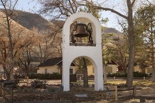 Coleville, California Census-designated place in California, United States