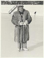 Thea Frenssen