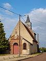Theil-sur-Vanne-FR-89-église-16.jpg