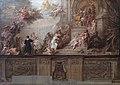 Theodoor van Thulden - Allegorical depiction of the inclusion of 's-Hertogenbosch in the UnionFXD.jpg