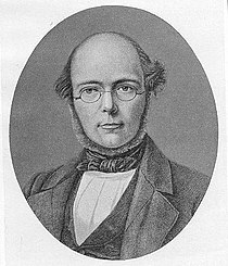 Theodor Bergk - Imagines philologorum.jpg