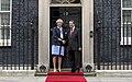 Theresa May and Nicos Anastasiades Sept 2016.jpg