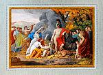 Theseus slaying the Minotaur.jpg