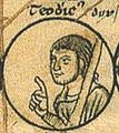 Thierry I of Lorraine.jpg