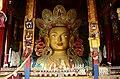 Thiksay Buddha.jpg