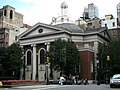 Third Church of Christ (8946720653).jpg
