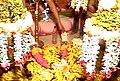 Thirukkalyana Vasippu panthal.jpg