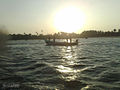 Thirumullaivasal Sunset 1.jpg