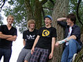 ThisRigidEmpireAugust2009.jpg