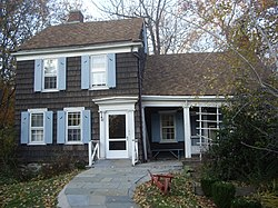 Thomas-paine-cottage.jpg