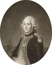 Thomas Antoine de Mauduit du Plessis.jpg