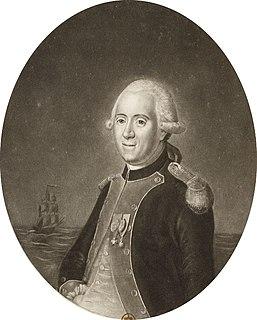 Thomas-Antoine de Mauduit du Plessis