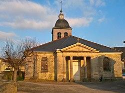 Thonnance-lès-Joinville, église.jpg