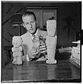 Thor Heyerdahl - L0061 934Fo30141701190050.jpg
