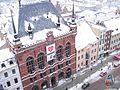 Thorn im Winter 2013 - Altstadt - panoramio (3).jpg