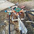 Thurins - Bouche d'irrigation.jpg