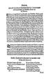 Thurnierbuch (Rüxner) 017.png