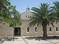 Tiberias, Israel (48861996442).jpg