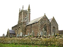 Tickenham church.jpg