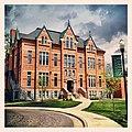 Tiffin University (6996551316).jpg