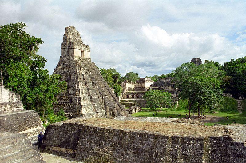 File:Tikal Giaguaro.jpg