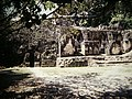Tikal Group G (9791142055).jpg