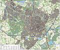 Tilburg-topografie.jpg