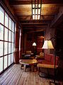 Timberline-Lodge-Interior-13025.jpg