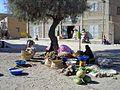 Timbuktu Street Scene 3.jpg