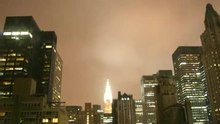 File:Time Lapse of New York City.ogv